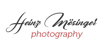 HM-FREAK